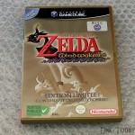 Mise à jour de ma collection Zelda 30