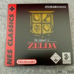Mise à jour de ma collection Zelda 23