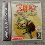 Mise à jour de ma collection Zelda 26