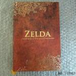 Mise à jour de ma collection Zelda 82