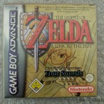 link-tothepast collection Zelda4swords-alttp-gba-150x150