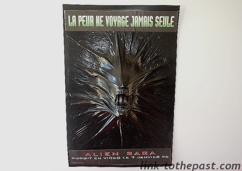 alien-saga-plv-3d