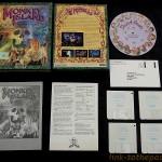 [BROCANTE] Un gros lot de jeux Amiga 3