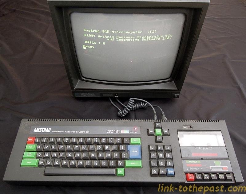 amstrad-cpc-64