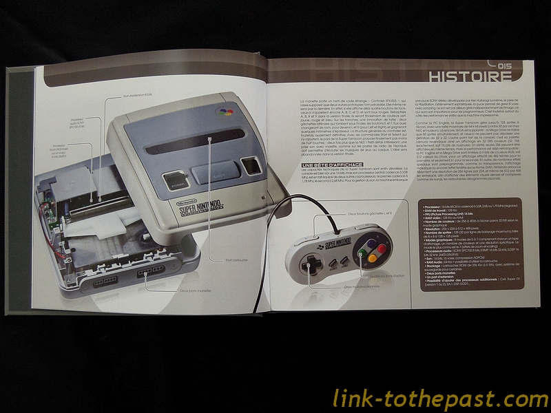 bible-super-nintendo-pixnlove-11