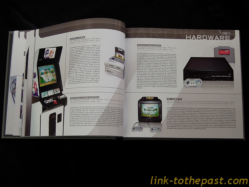 bible-super-nintendo-pixnlove-13