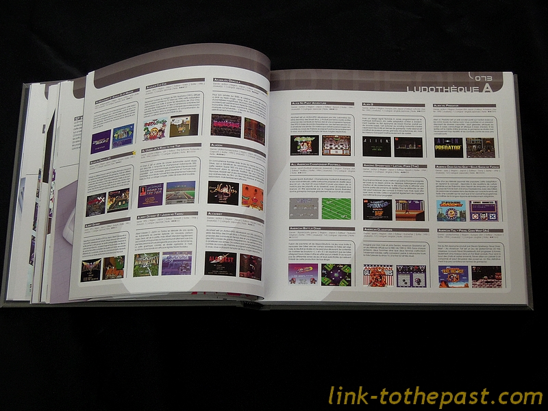 bible-super-nintendo-pixnlove-14