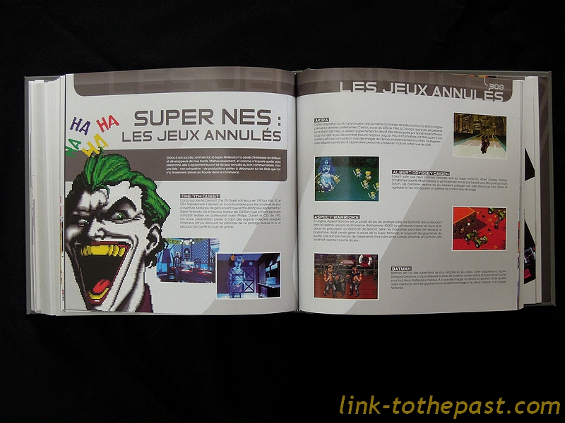bible-super-nintendo-pixnlove-16