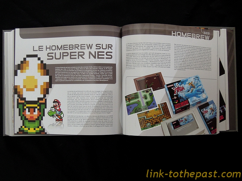 bible-super-nintendo-pixnlove-17