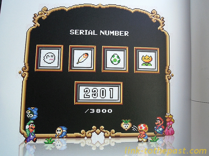 bible-super-nintendo-pixnlove-21
