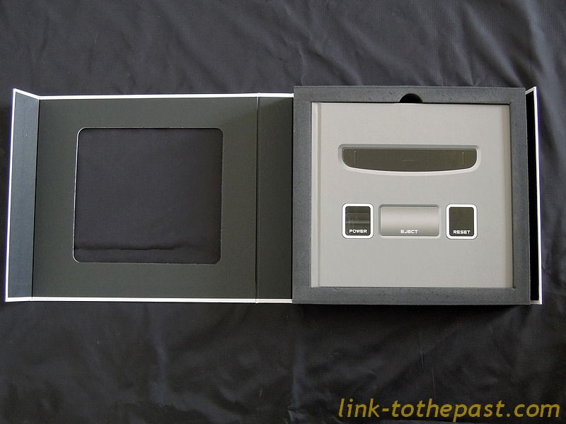 bible-super-nintendo-pixnlove-3