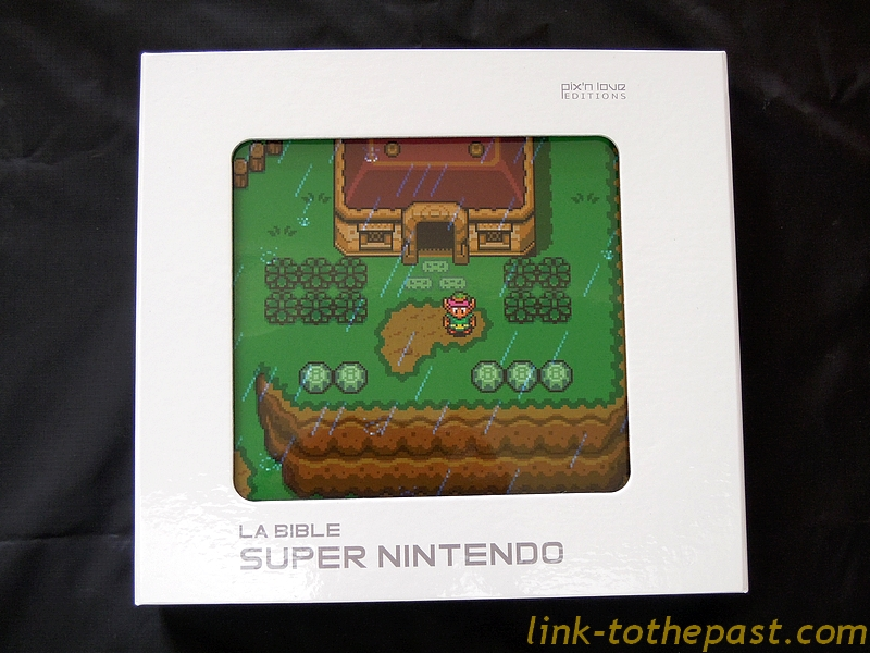 bible-super-nintendo-pixnlove-9