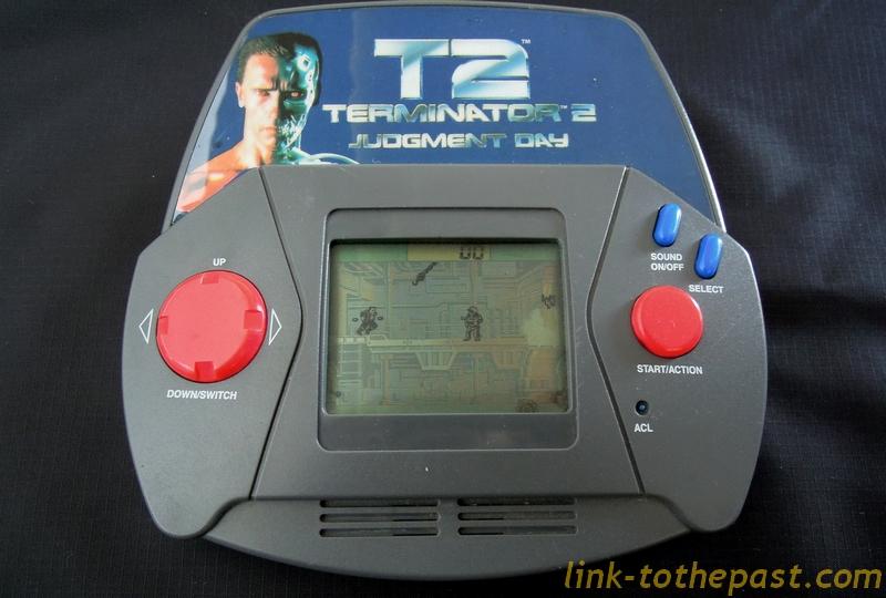 terminator-acclaim