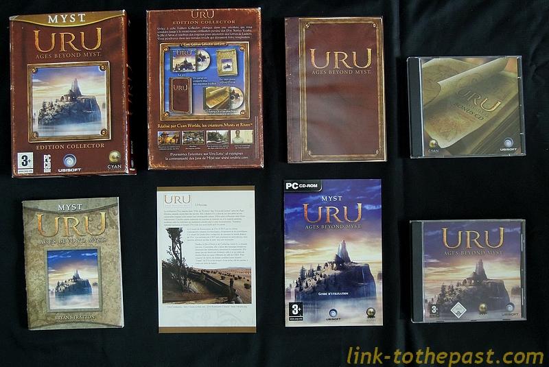uru-ages-beyond-myst-collector