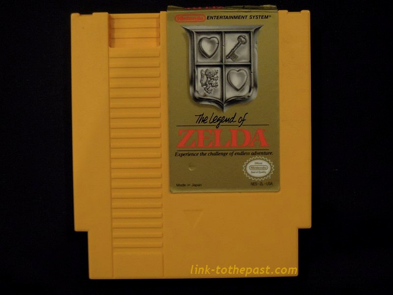 zelda-test-1