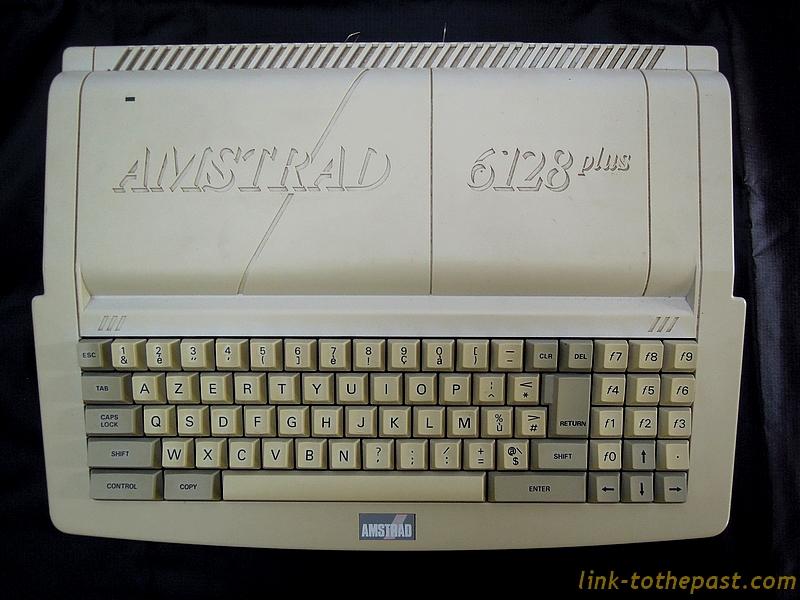 amstrad-cpc-6128-plus-1