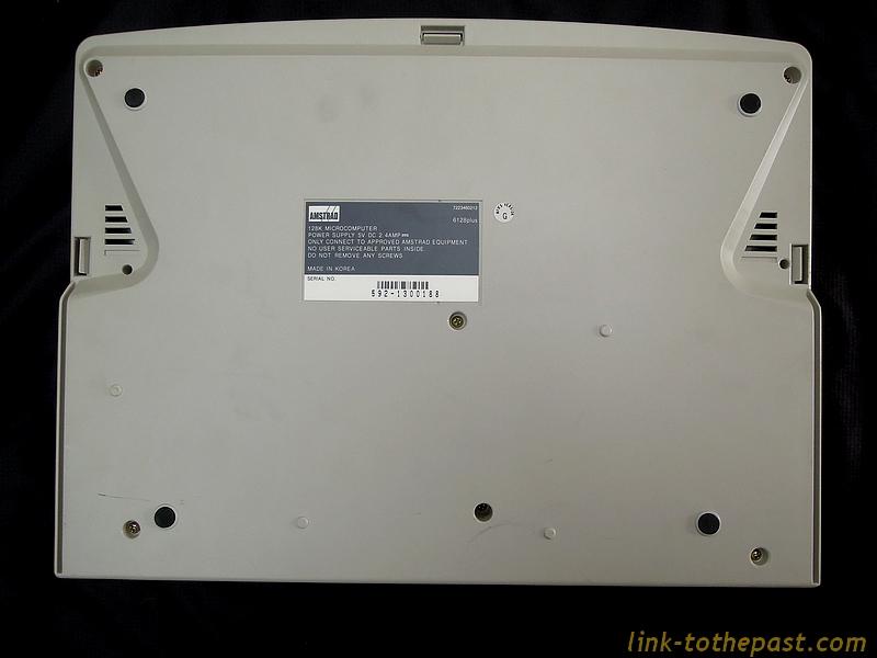 amstrad-cpc-6128-plus-2