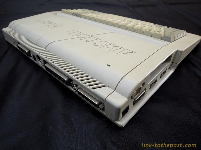 amstrad-cpc-6128-plus-3