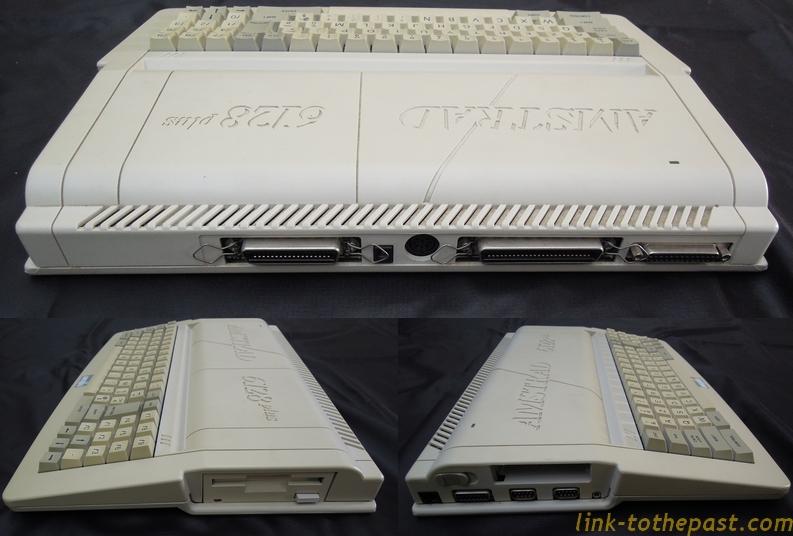 amstrad-cpc-6128-plus-4