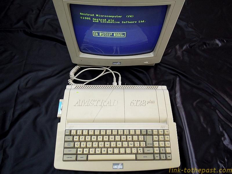 amstrad-cpc-6128-plus-5