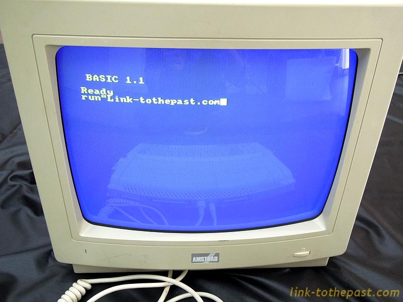 amstrad-cpc-6128-plus-linktothepast