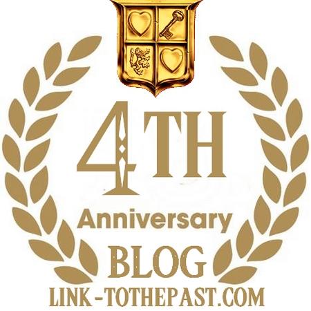 4 ans du blog ! 3
