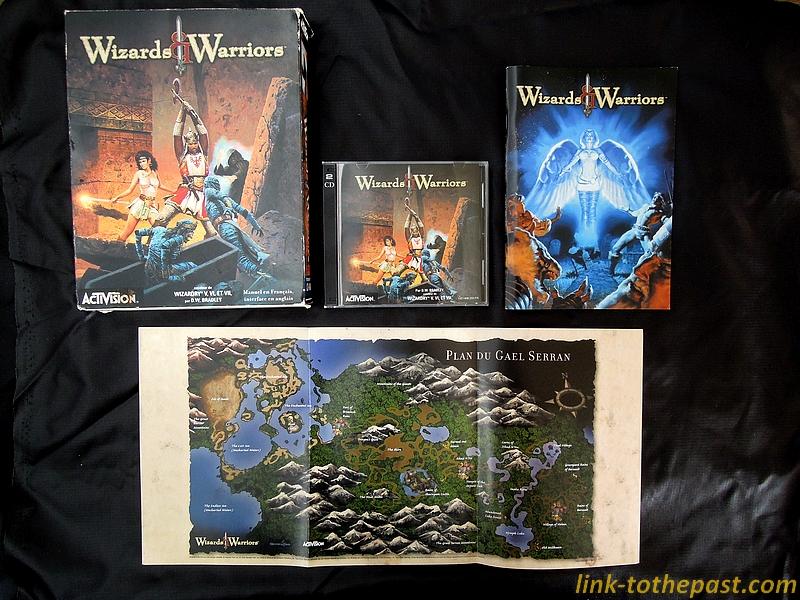 wizards-warriors-pc1