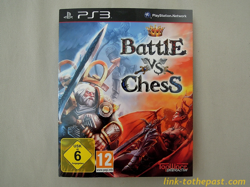 battle-vs-chess-ps3