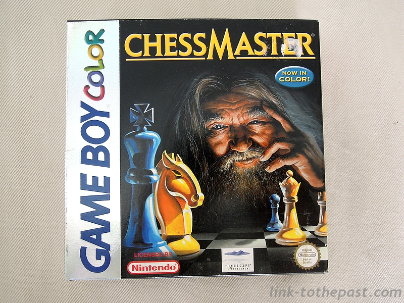 chessmaster-gameboycolor