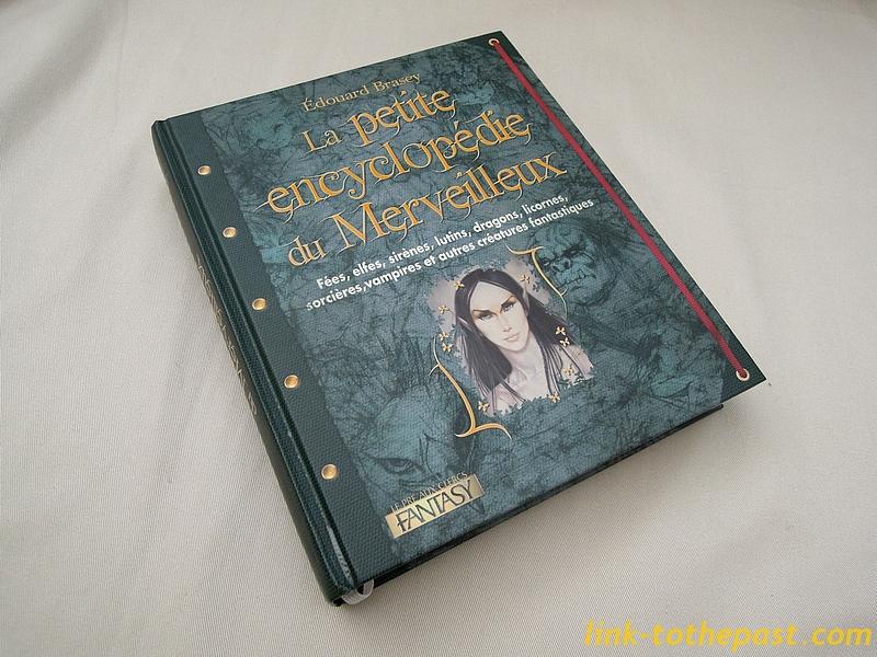 encyclopédie-du-merveilleux1
