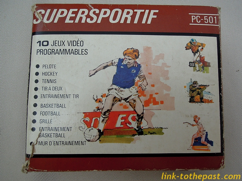 supersportif-pc501