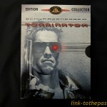 Collection Terminator 27
