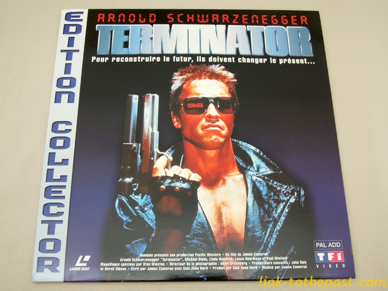 terminator-laserdisc-edition-collector