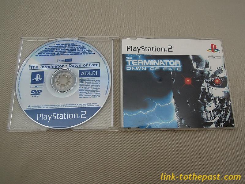 terminator-ps2-notforresale