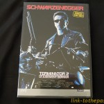 Collection Terminator 28