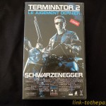 Collection Terminator 24