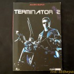 Collection Terminator 32
