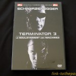 Collection Terminator 29