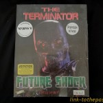 the-terminator-pc-fr-sealed