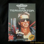 Collection Terminator 13