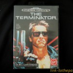 Collection Terminator 14