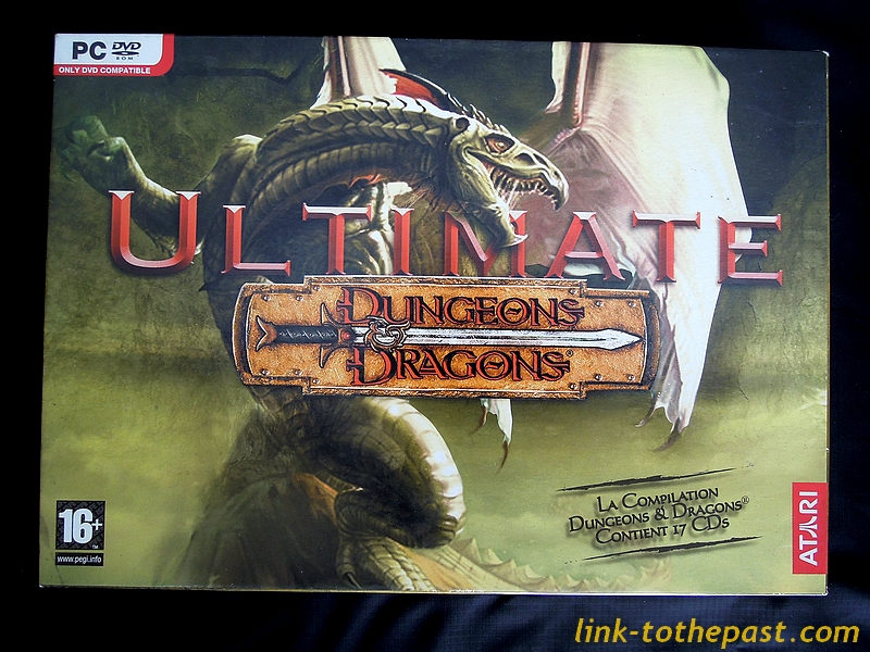 ultimate-dungeons-dragons-1