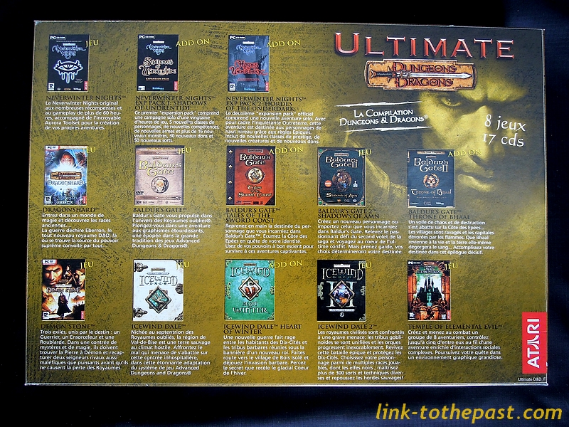 ultimate-dungeons-dragons-2