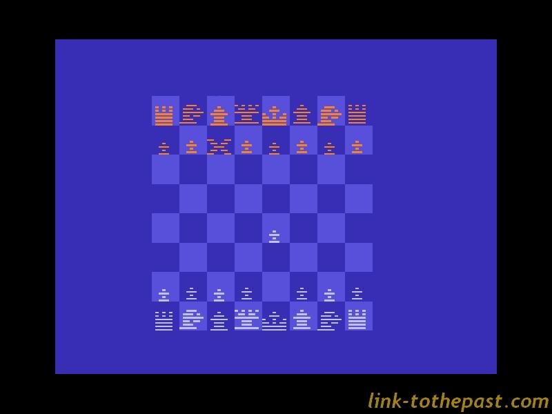 videochess-atari-2600