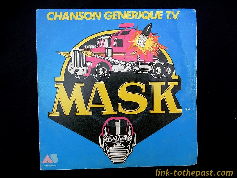 vinyle-45t-mask