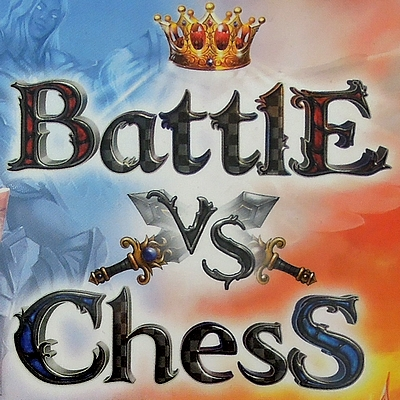 [TEST] Battle VS Chess sur PS3 5