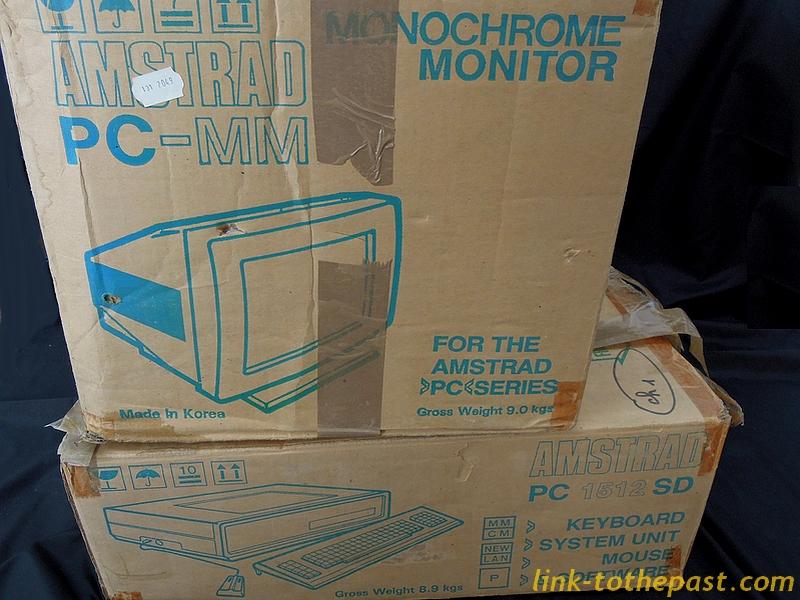 amstrad-pc-1512-carton