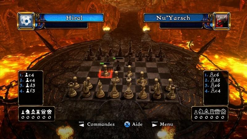 battle-vs-chess-pieces-classiques