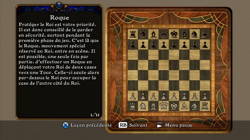 battle-vs-chess-tuto