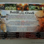 [TEST] Battle VS Chess sur PS3 2